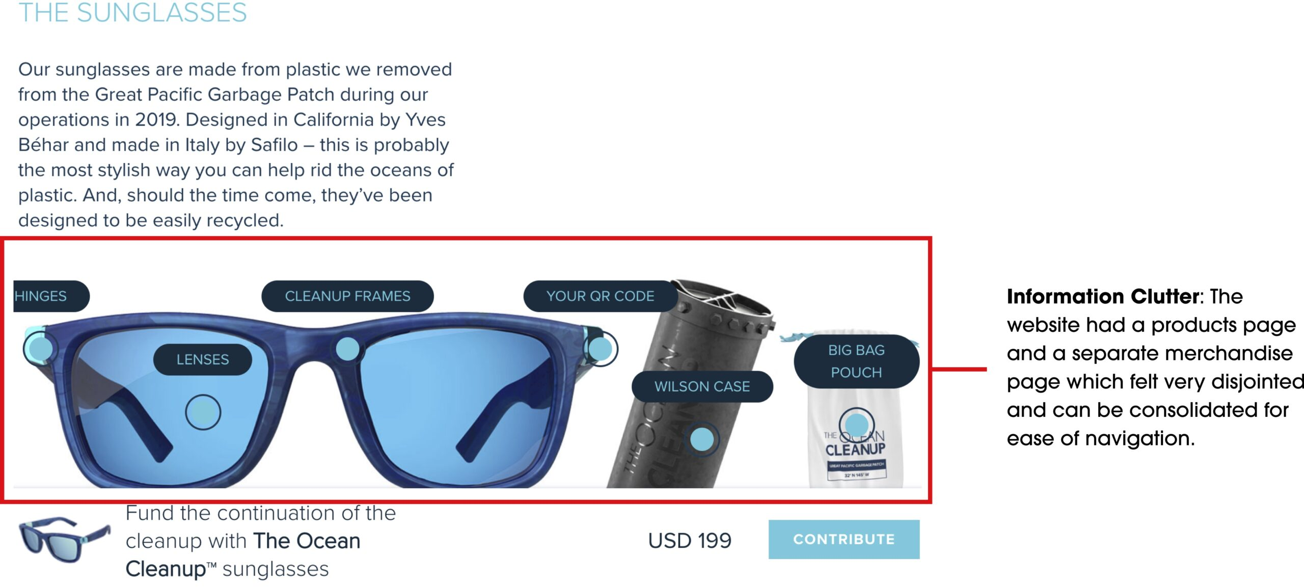 The-Ocean-Cleanup-sunglasses-4